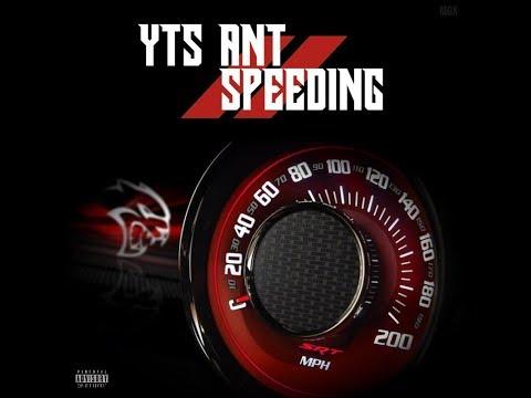 YTS Ant - Xans(Official Audio)(prod by @ Sez x Stunnah Beatz)