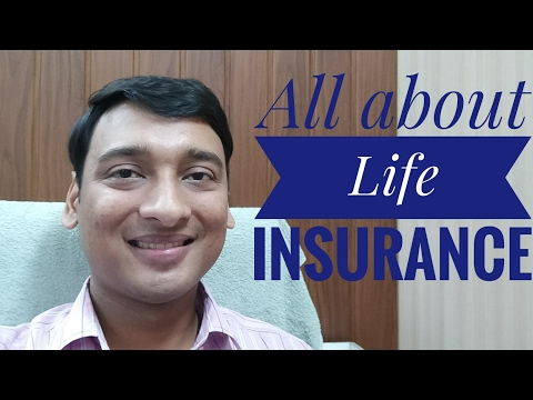 All about Life Insurance in Hindi. Online term plans.
