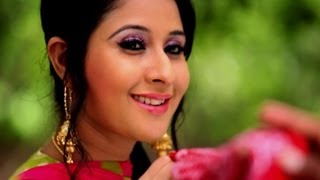 MUCCH KHARI | OFFICIAL VIDEO | SUKSHINDER SHINDA | ROCK DA PARTY