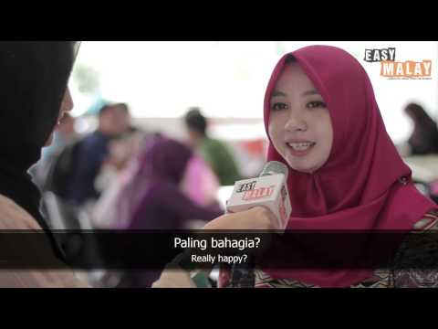 Xxx Mp4 Easy Malay 9 What Makes You Happy 3gp Sex