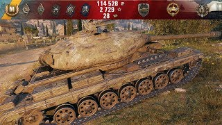 World of Tanks LT vz  38 - PakVim net HD Vdieos Portal