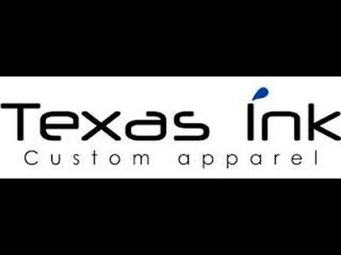 Affordable Custom Shirts | Texas Ink | Best Custom Tshirt Printing Company in Houston