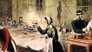 Florence Nightingale: Joy of Stats (3/6)