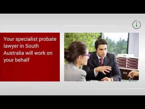 The Responsibilities Of An Estate Executor