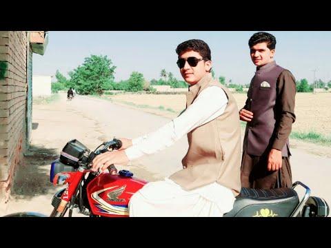 Gujranwala Mandir Wazirabad Multan Bakre ja rahe hain
