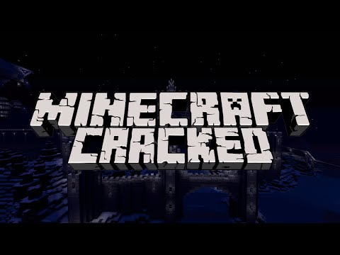 Minecraft Cracked Launcher 1.12.2 - [Multiplayer & Auto updating]
