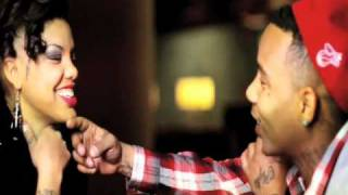 Yung Berg 72 hours OFFICIAL MUSIC VIDEO