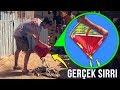 Download Video Download SİHİRBAZ DYNAMO İFŞA - 5 SİHİRBAZLIK GÖSTERİNİN SIRRI! 3GP MP4 FLV