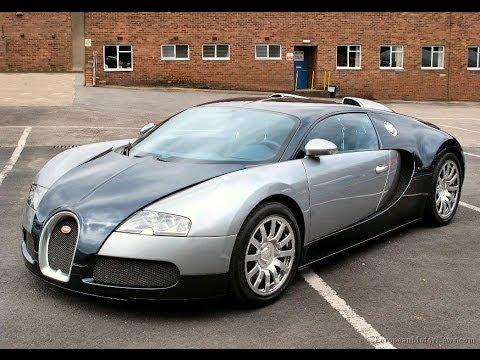 BCA Car Auctions London, Bedford, Nottingham. Fast Auctioneer