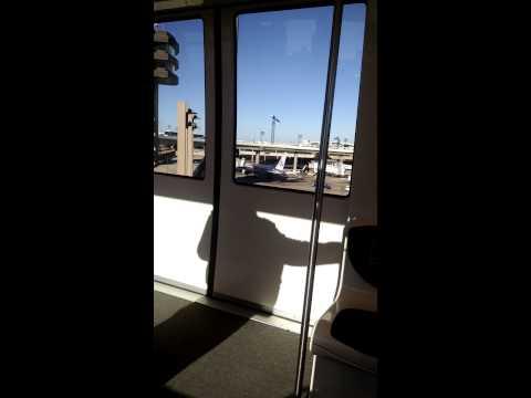 DFW Airport Shuttle
