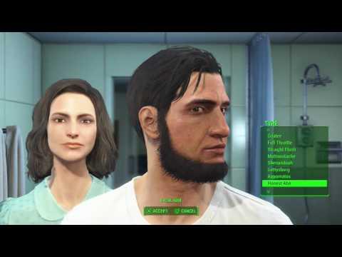 Fallout 4 - Ep 1