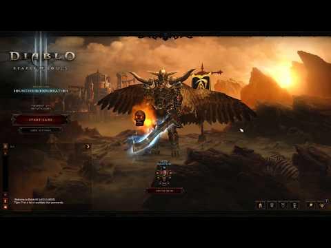 Diablo 3 Kanai's Cube Kullanımı Legendary İtem Affix Özelliklerini Alma (Extract Legendary Power)