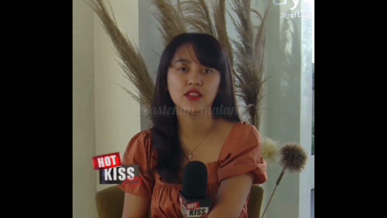 """Download Happy asmara """"KLARIFIKASI""""hubungannya dengan Denny Caknan saat ini MP3 Gratis"""
