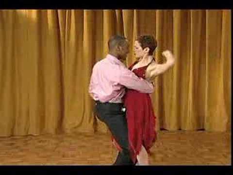 Bachata Dance Videos & Bachata Dancing Instructional DVDs!
