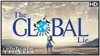 The Global Lie - Full Documentary (2016) HD