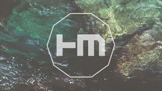 Hybrid Minds - Lifted ft. Matt Banks