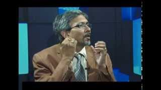 Download A Talk Show with Vishwa Shrivastava about Bio-Medical Engineering Video
