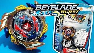 Beyblade Burst Evolution App Codes Tube10x Net