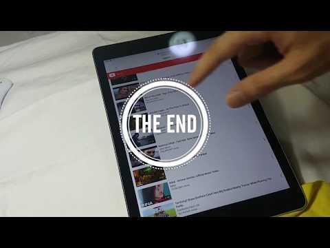 Unlock iPad Air iCloud |Unlock iCloud on iDevice 2018