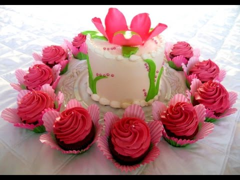 Fine Flowers Order Birthday Flowers Online Birthday Cards Printable Opercafe Filternl