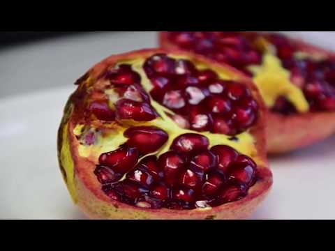 5 Foods to Eat Daily to Make You Look 10 Years Younger | Useful info