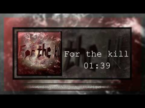 LA ROUX - IN FOR THE KILL (State of Rapture Remix) [Raw Hardstyle]