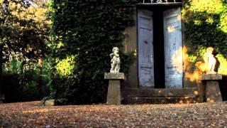 B&B Lusso Viterbo - Tenuta di Ferento