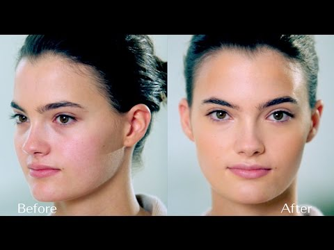 Concealer Tips for Natural, Vibrant Looking Skin by Shiseido   Sephora