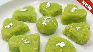 हर रोज बनाये बहुत ही हेल्थी और टेस्टी वेजिटेबल मिठाई मिनटो मे vegetable sweet recipe