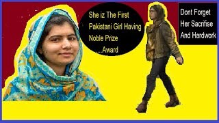 Malala Yousaf Ki Batain || Daddy The Roaster