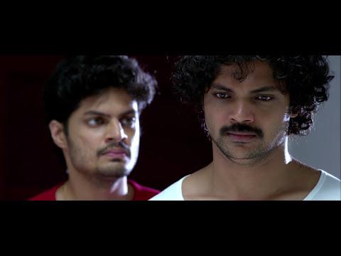 Xxx Mp4 ഭർത്താവിനെയും കാമുകനെയും കയ്യോടെ പിടിച്ച ഭാര്യ New Released Malayalam Movies My Life Partner 3gp Sex