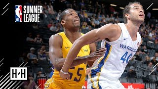 4a4d094ed412 Los Angeles Lakers vs Golden State Warriors Full Game Highlights