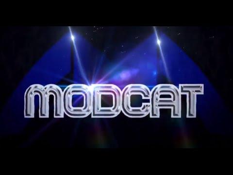 MODCAT Aluminium Boats by T-Craft