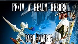 FFXIV: ARR - Manderville Gold Saucer - PakVim net HD Vdieos