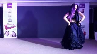 Ban Than Chali    Folk Song    Pooja Rahi