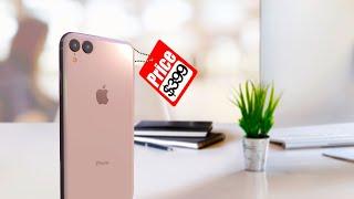 new iPhone 2020!