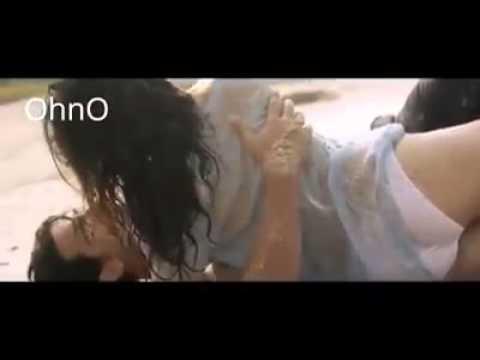 Xxx Mp4 Hot Vidios Sunny Leone Hot 3gp Sex