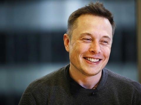 Part 4: Elon Musk's Existential Crisis