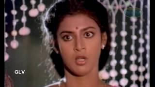 Government Mappillai Part-1   Tamil Hit Movie   Anandaraj,Kasthuri,Senthil   Manivannan   Deva