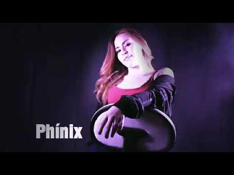 Phínix - Way up