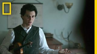 Mozart Helps Me Think | Genius