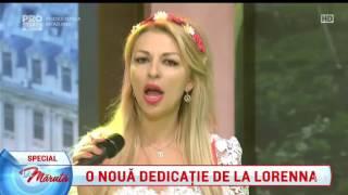 Lorenna: