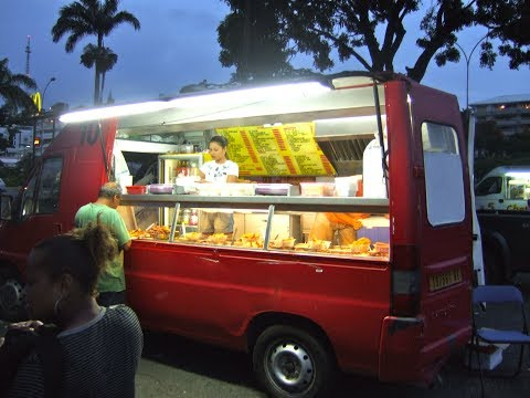 Food Truck Start Up Costs | How much does it cost to start a Food Truck | Food Truck for Sale