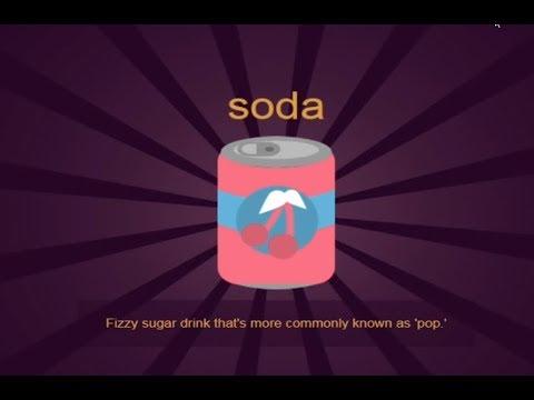 LITTLE ALCHEMY 2- how to make SODA