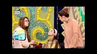 Ghar Main Salon Jaisa Makeup Kis Tarah Kiya Jaye? Janiye