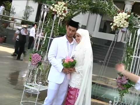 Xxx Mp4 Farid Kamil Dan Diana Danielle Diijabkabulkan 3gp Sex