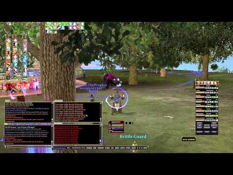 Dark Age of Camelot RVR - 2014 Edition - PlayItHub Largest Videos Hub