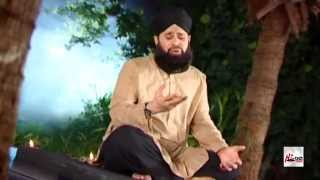 TAIBA KE JANE WALE - ALHAJJ MUHAMMAD OWAIS RAZA QADRI - OFFICIAL HD VIDEO - HI-TECH ISLAMIC