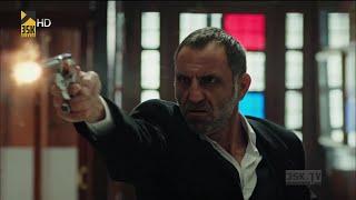 مسلسل العنبر - الحلقة 3 مترجمة للعربية - FullHD 1080p