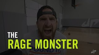 All Of Dude Perfect Rage Monster Compilation Stereotypes!!